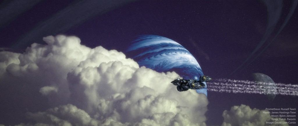 Prometheus_Flyby_Stills_00000