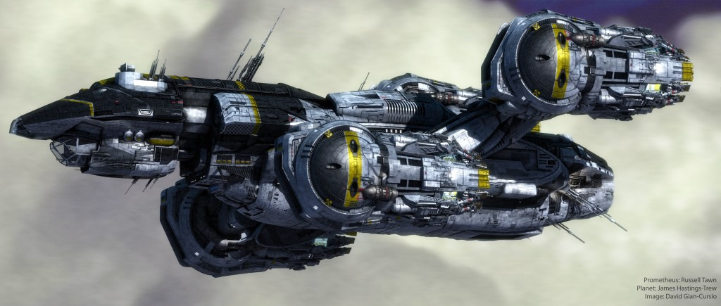 Prometheus_Flyby_Stills_00001