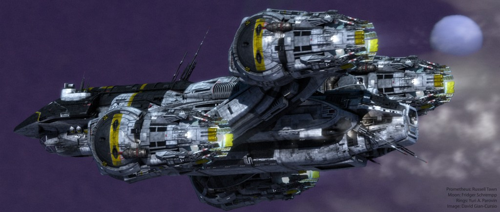 Prometheus_Flyby_Stills_00002