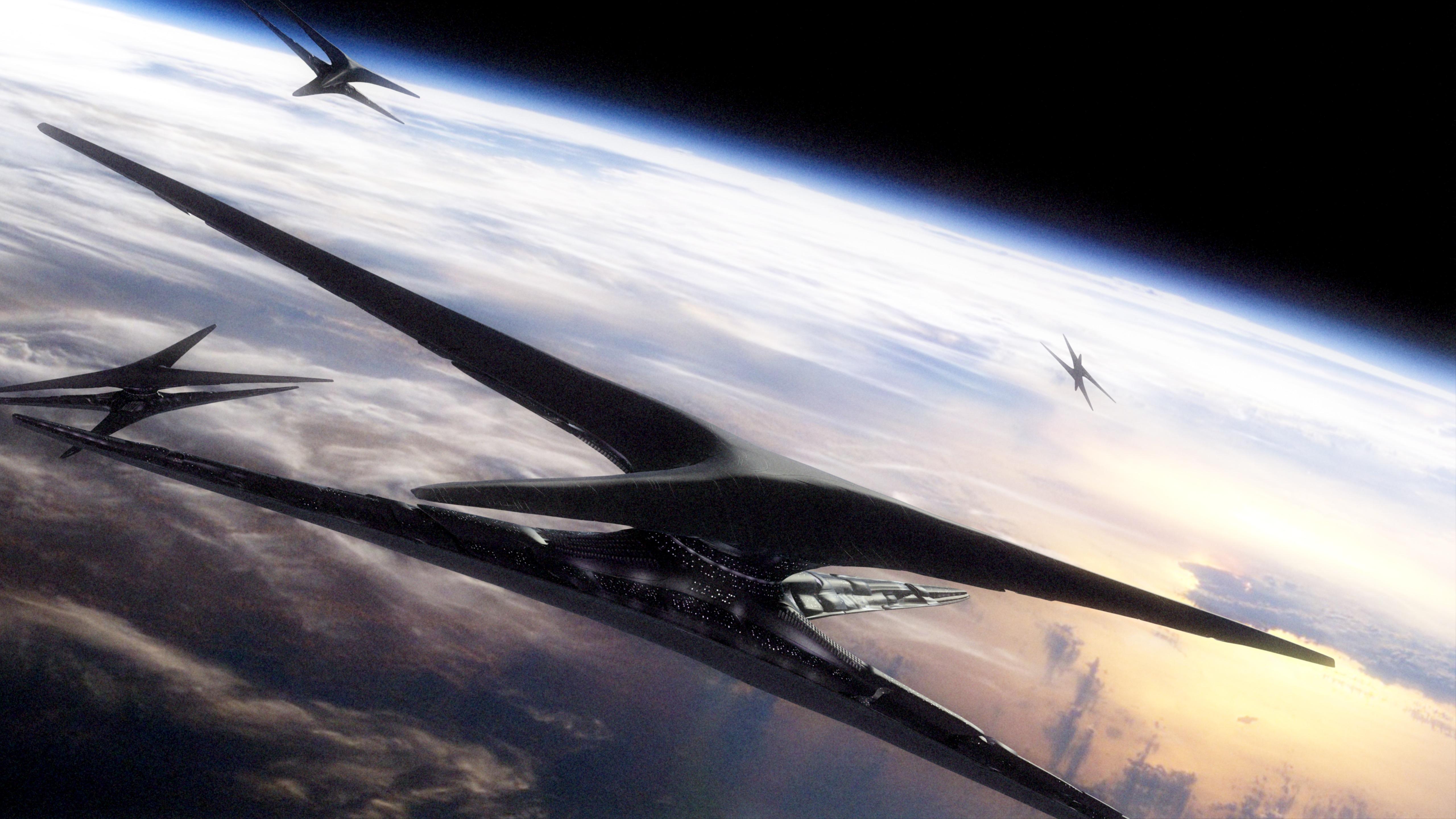 Razor Side By Side >> » Battlestar Galactica – Cursios, Foiled Again!