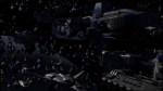 ITB_001_Earth_Fleet