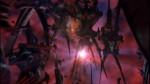 ITB_010_Minbari_JP_in_HSpace