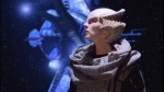 ITB_043_Delenn_Searches_The_Sky