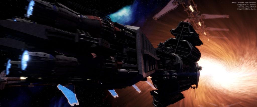 CDCR-012-Omega_Jump_credits