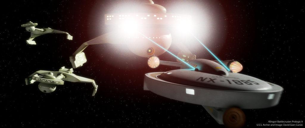 CDCR-015-Archer_vs_Klingons_credits