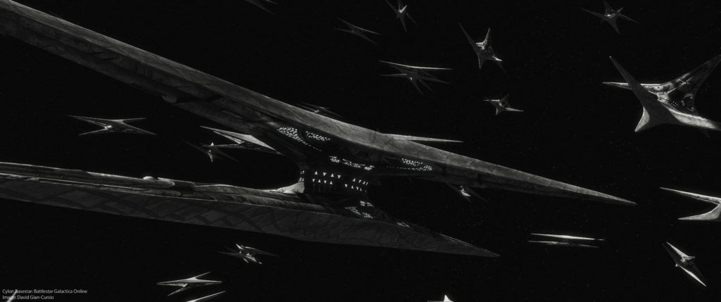 CDCR-021-Basestar_Fleet_credits