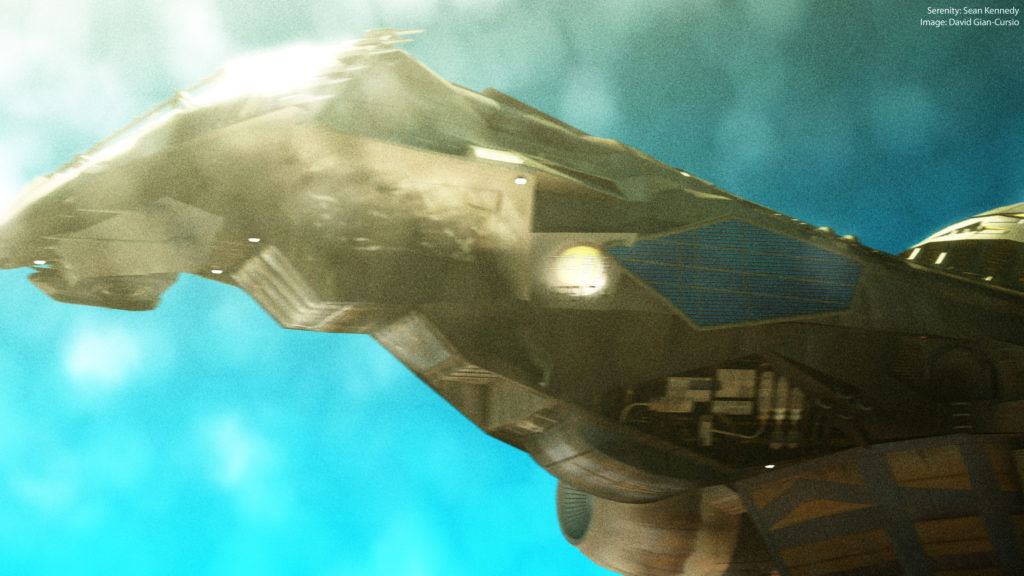 CDCR-022-Fireflying_credits