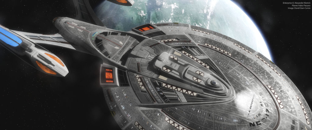 CDCR-027-Enterprise-E_Picture_credits