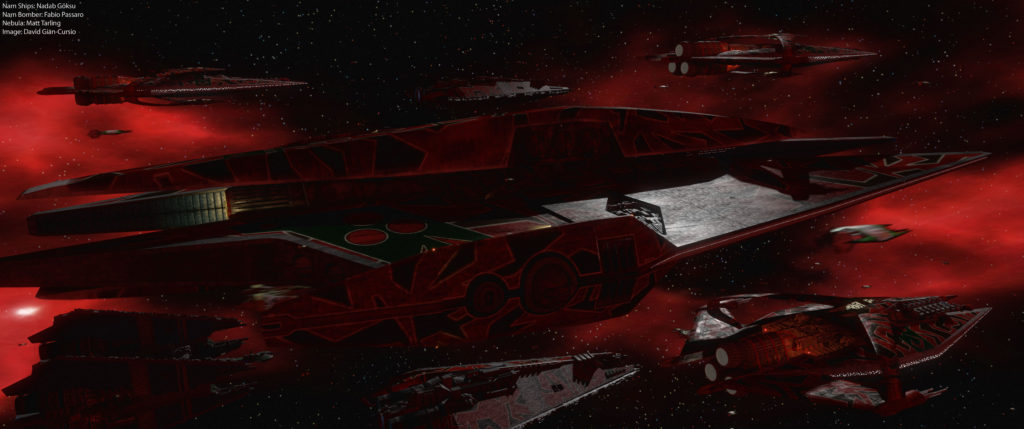 cdcr-043-narn_fleet_credits