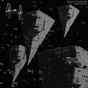 cdcr-042_star_destroyer_fleet_credits
