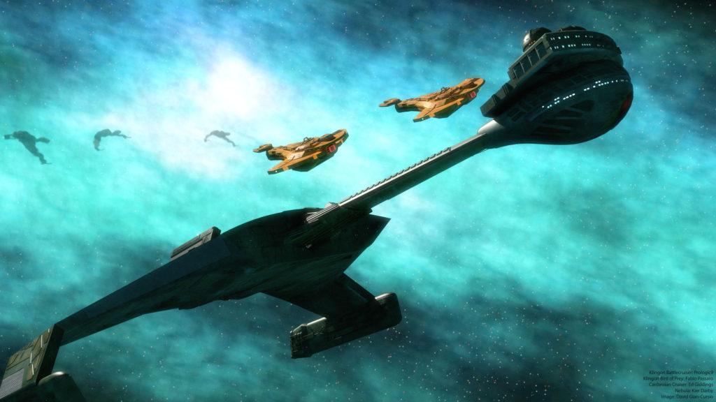 cdcr-058-klingon_word_for_bait_credits