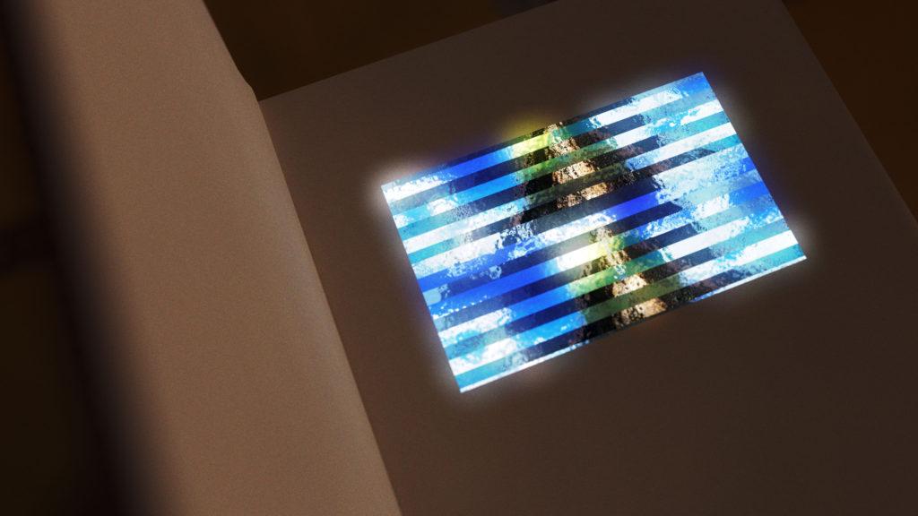 cdcr-081-riven_panel
