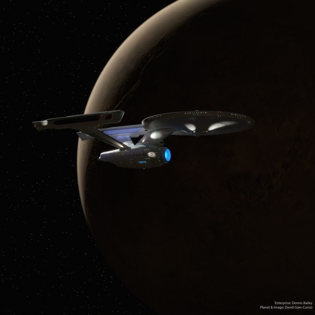cdcr-084-enterprise_orbiting_credits