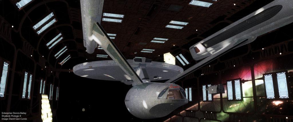 cdcr-097-final_approach_credits