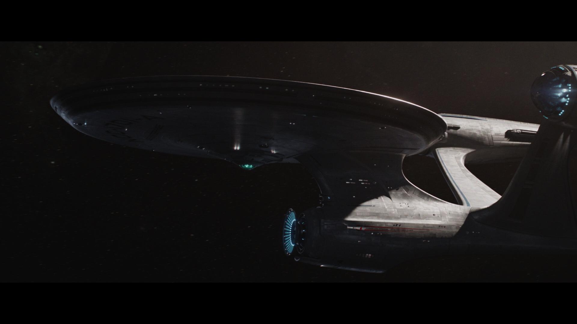 Image Result For Star Trek